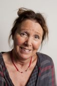 Lisette Hartkamp